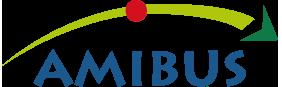 logo-amibus-stick