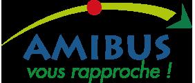 logo-amibus